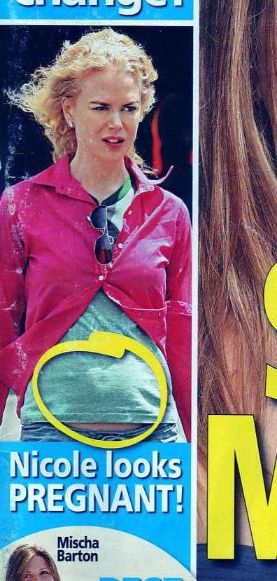New Nicole Kidman Belly.jpg