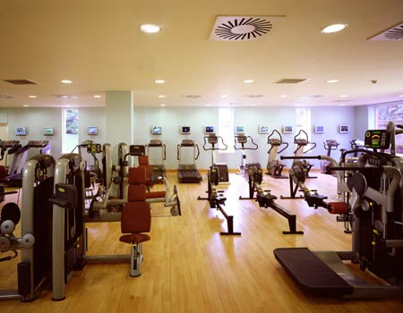 ஜிம் செல்ல ஆசையா!  Gym_1