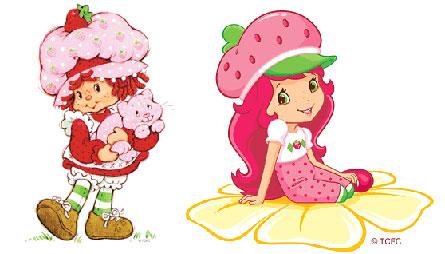 strawberryshortcake12.jpg