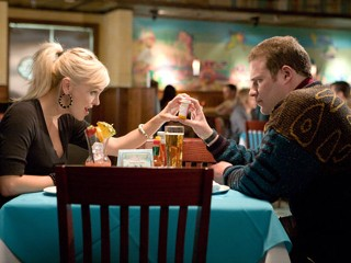 <em>Observe and Report</em> treats date rape as comedy