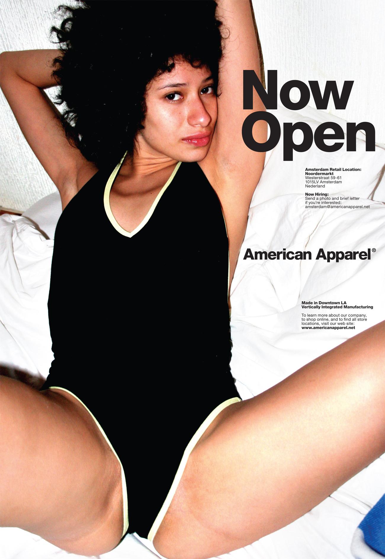 now open kim kardashian 1920 1200 nov302010 500x312 Kim Kardashian