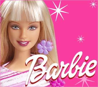 http://www.about-face.org/wordpress/wp-content/uploads/2012/04/Barbie.jpg