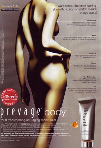prevage350