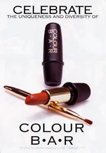 colourbar1
