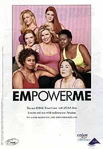 empowerme