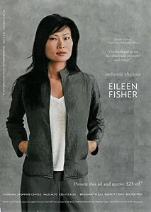 3eileen-fisher-asian
