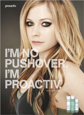 proactiv-no-pushover