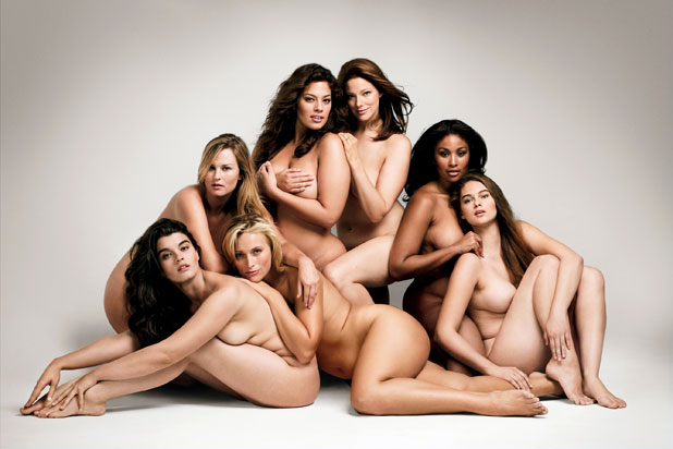 0924-these-bodies-are-beautiful-at-every-size_aw