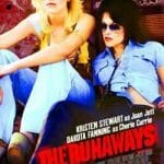 """The Runaways"" paints picture of two sides of female sexualization"