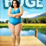 "ABC Family premieres weight-loss comedy/drama ""Huge"" next week"