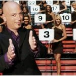 Are TV game shows sexist?