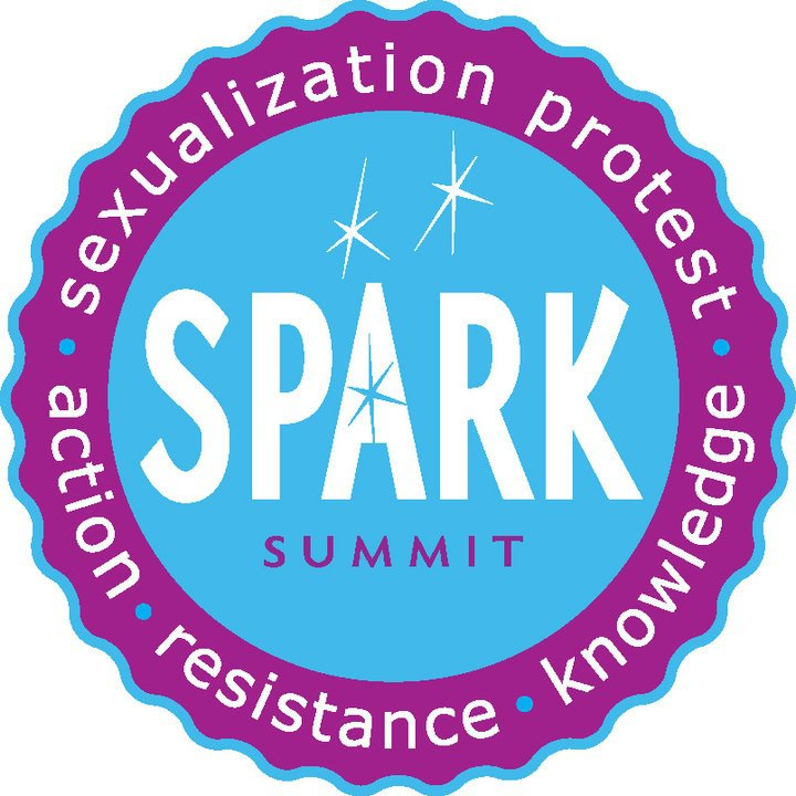 The first annual SPARK Summit in NYC sparked a serious movement.