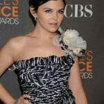 Ginnifer Goodwin, Brooke Hogan cop to dieting for their careers
