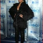 Raven-Symoné gets rave reviews for her weight loss