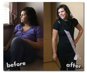 """MTV's """"I Used to Be Fat"""" chronicles the struggles of overweight teens trying to lose weight before college."""