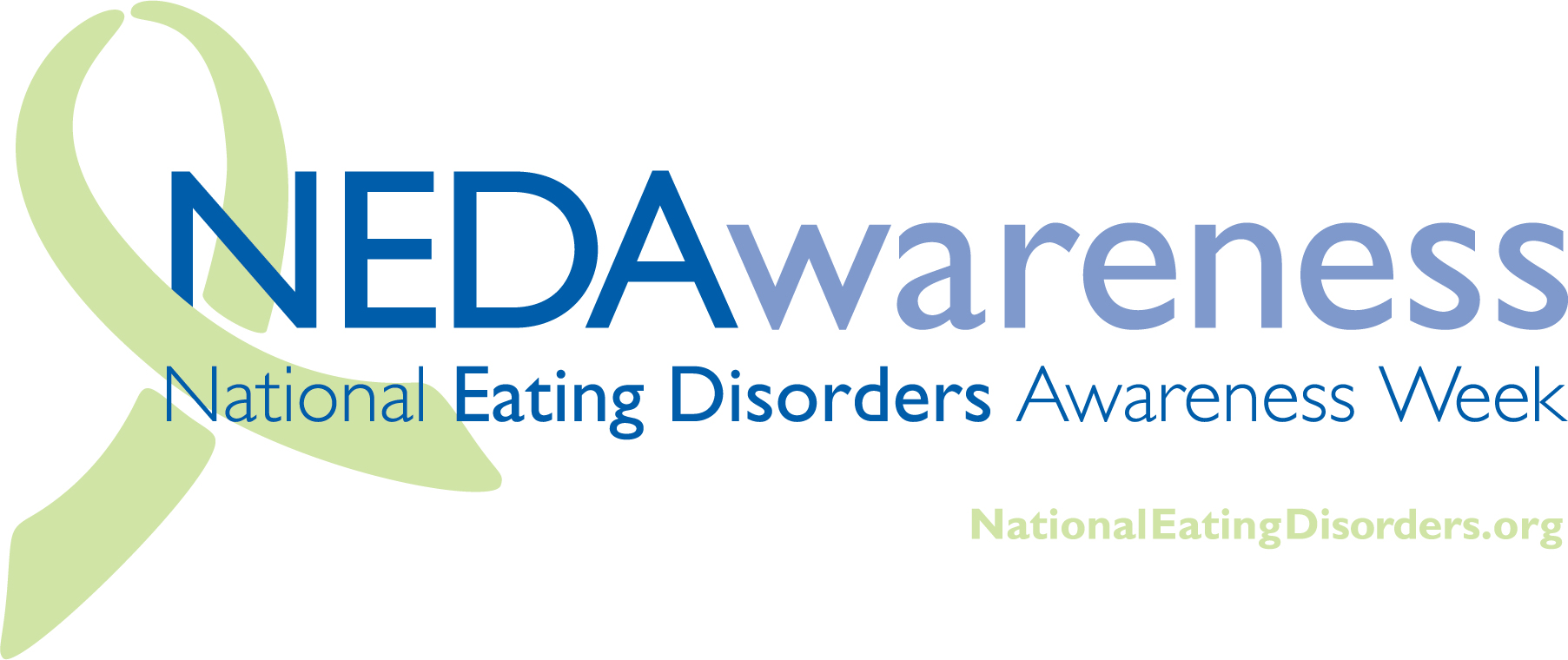 a poem honoring national eating disorder awareness week