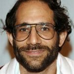 Dov Charney, American Apparel face sexual harassment lawsuits