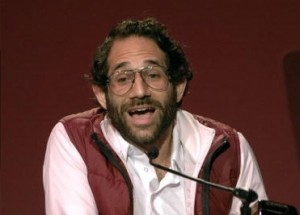 Dov Charney and American Apparel continue the downward spiral as more lawsuits pile up.