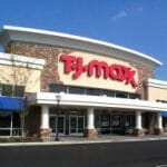 "Do you shop at T.J. Maxx so you ""get to eat""?"