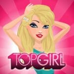 Top Girl: A new way to train girls to be vacuous fashionistas