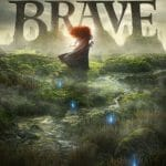 "Pixar goes ""girl power"" with Brave"