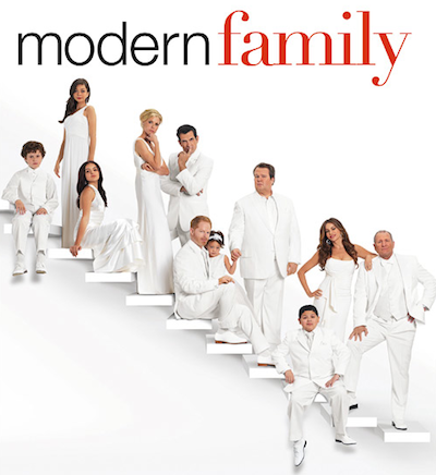 a study on the modern family A new study shows the decline of the nuclear family and its replacement by a highly diverse array of living and relationship arrangements.