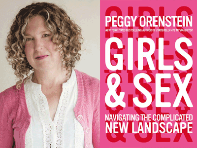 peggy plus girls and sex