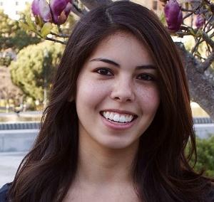 Head shot of Nadia Eghbal