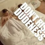 veet-dont-risk-dudeness-lead