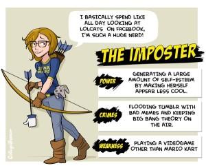 49f549add47d756af4c166a4f9394166-the-six-supervillains-of-nerd-culture