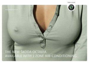 nipple ad