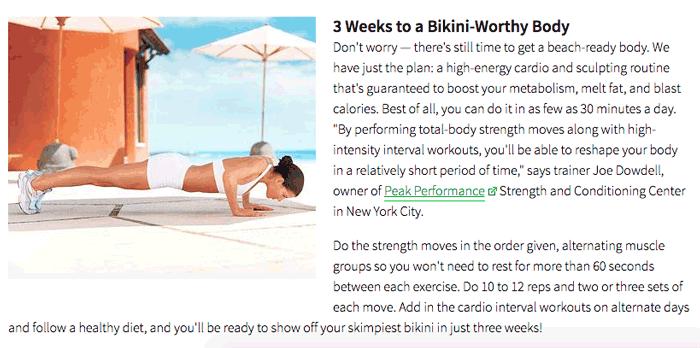 3-weeks-to-a-bikini-body