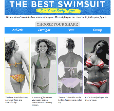 best-swimsuit-for-your-body-type