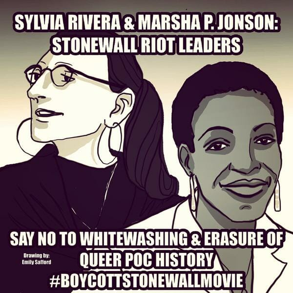 stonewall picture
