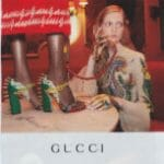 gucci-race-featured-152x152